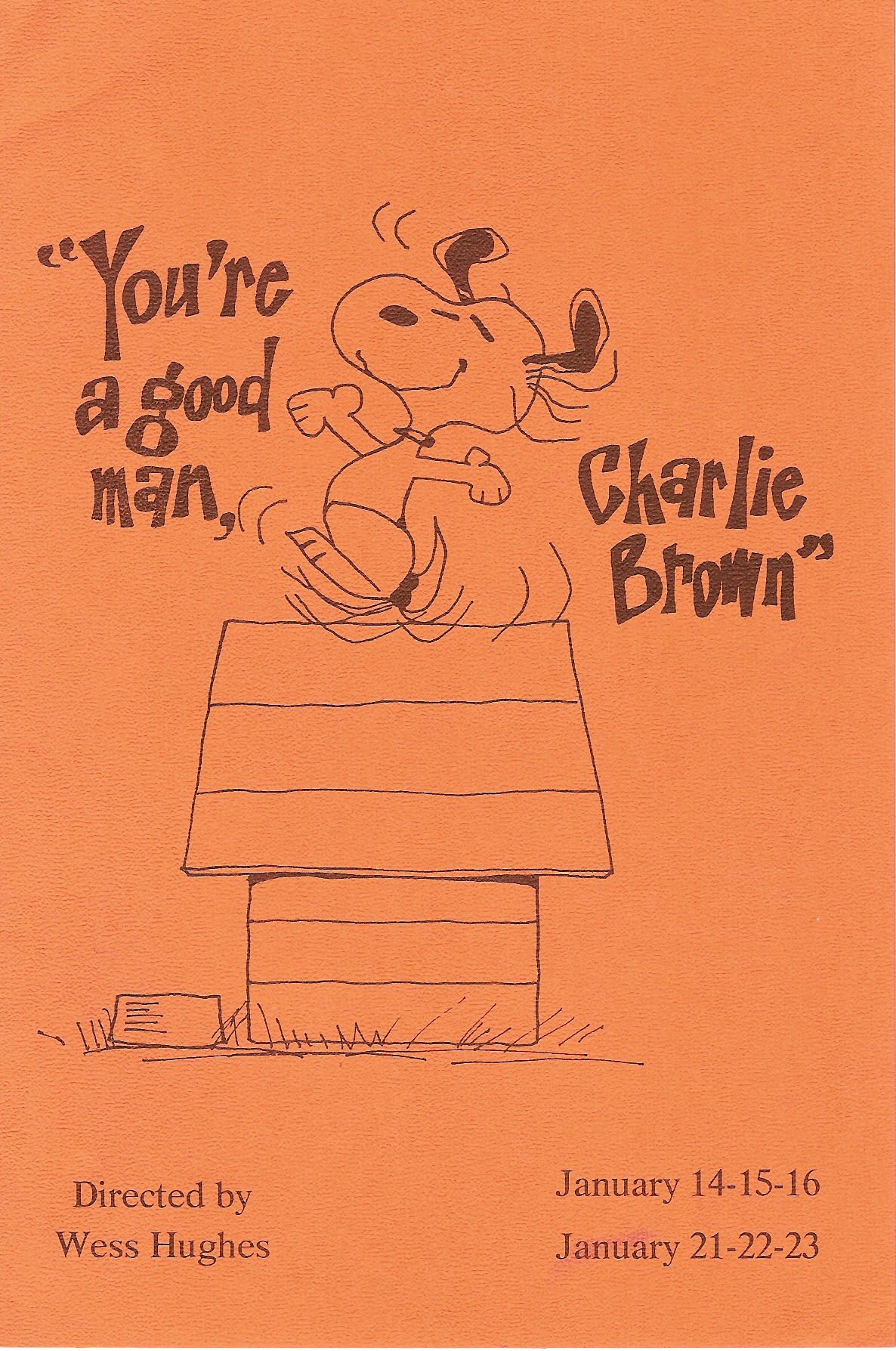 youre a good man charlie brown.jpg