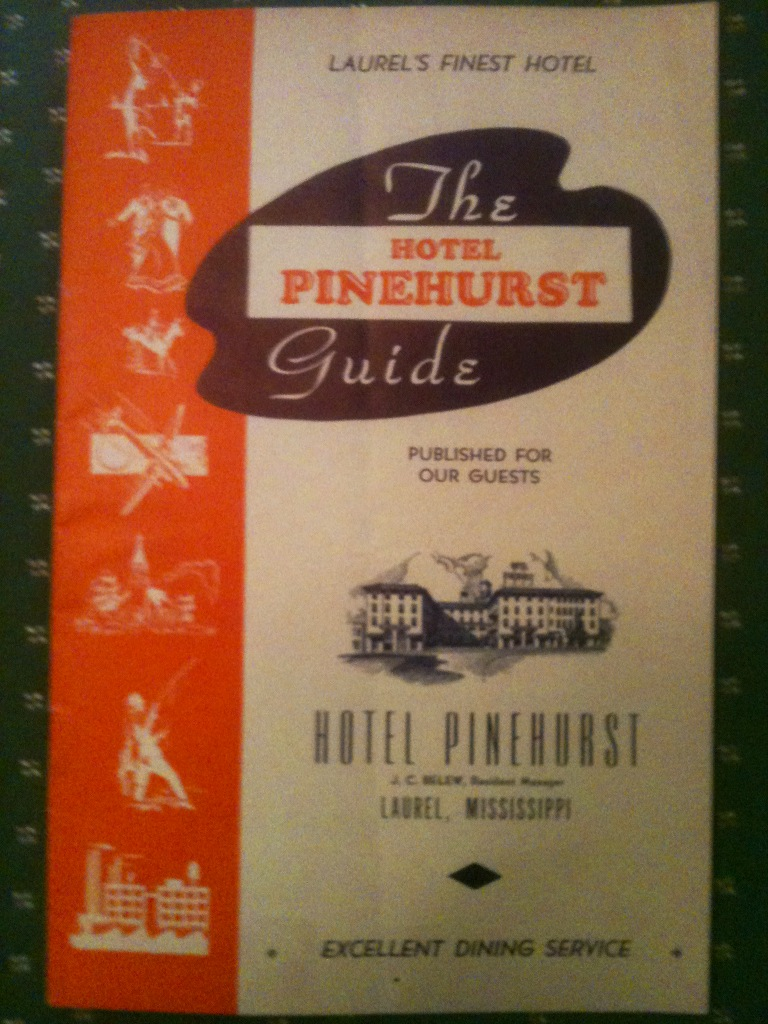 Pinehurst_bookle1.jpeg