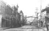 Oak_St_Early_1900s.jpeg